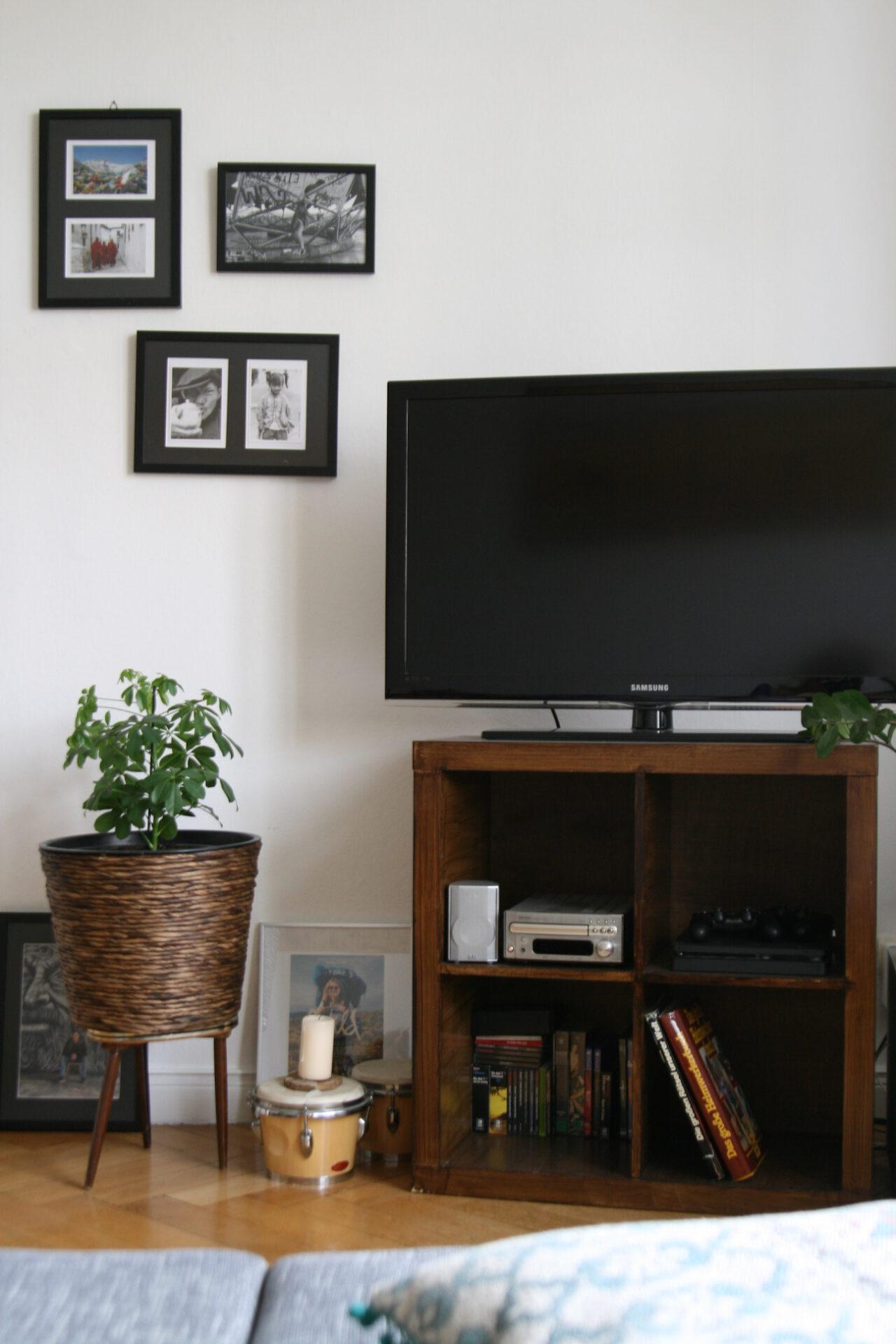 Tv Mobel Birke Caseconrad Com